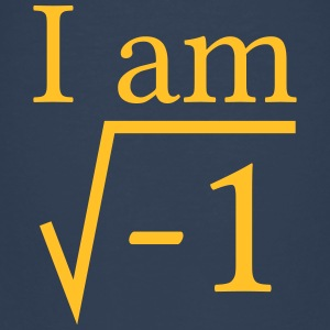 I am complex Shirts - Teenage Premium T-Shirt