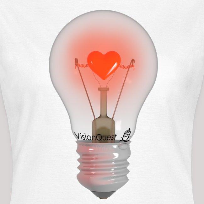 Valentine Light (wit)