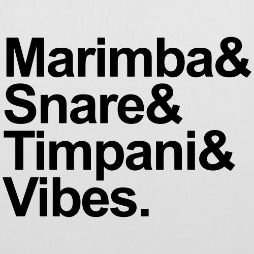 Marimba & Stuff