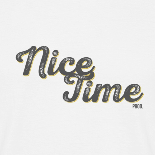 Nice Time production