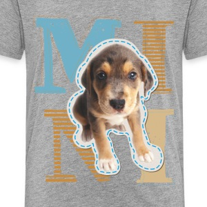 Animal Planet Dog Kid's T-Shirt - Kids' Premium T-Shirt
