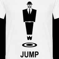 Motiv ~ Jump