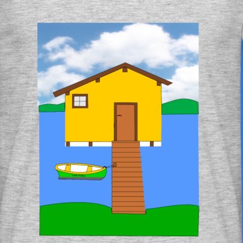 Bootshaus