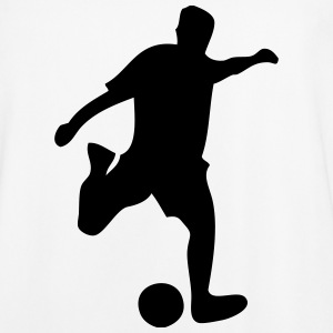Fußball - Soccer T-Shirts - Men's Football Jersey
