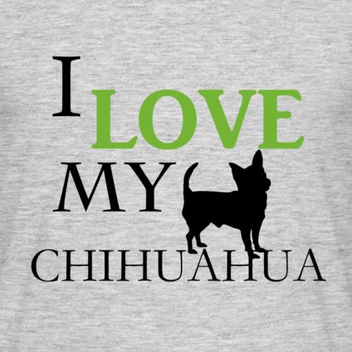 IlovemyChihuahua