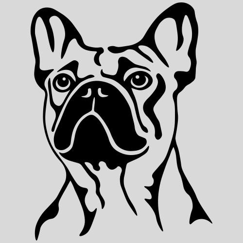 FranzBulldogge(1)