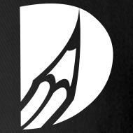 Motiv ~ bleistift logo uni