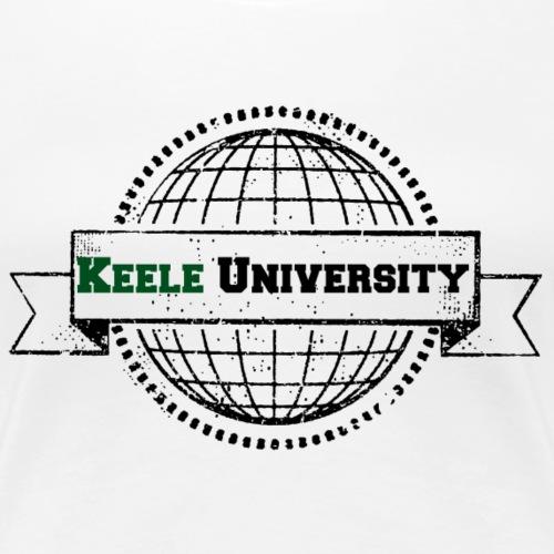 Keele University .png