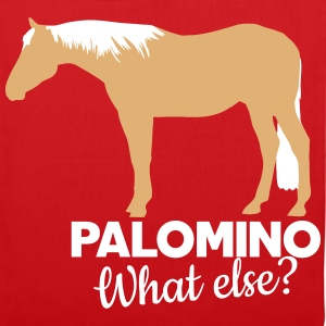 Palomino - What else? Sacs et sacs à dos - Tote Bag