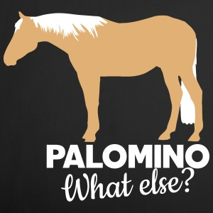 Palomino - What else? Other - Sofa pillow cover 44 x 44 cm