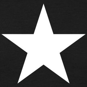 Blackstar - T-shirt Homme