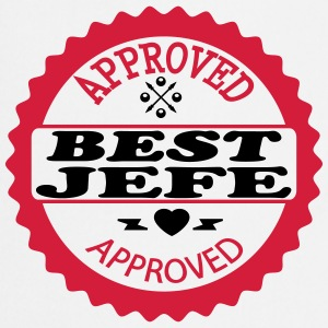 Approved best jefe Esiliinat - Esiliina