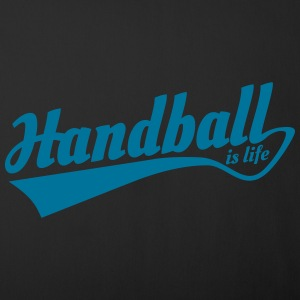 handball is life 5 Other - Sofa pillow cover 44 x 44 cm