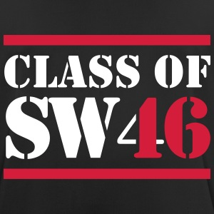 Class of Swag 2016 T-Shirts - Men's Breathable T-Shirt