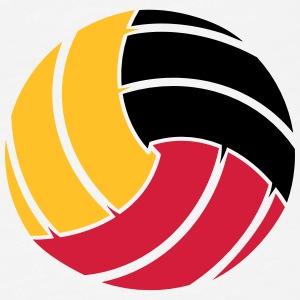 Suchbegriff volley geschenke spreadshirt - Volleyball geschenke ...