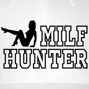 Hunting for milfs
