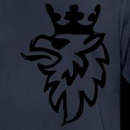 Motiv ~  T-Shirt atmungsaktiv Kampagne 9³ Pilot, Greif