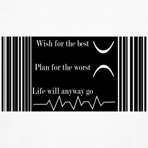 Life will go on