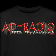 Motiv ~ Kinder T-Shirt