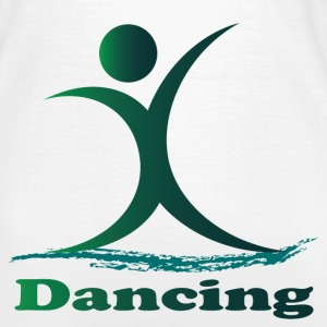 Dancer T-Shirts - Women's T-Shirt
