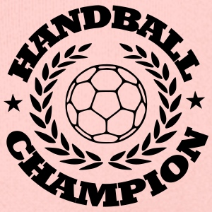 handball champion Sweats - Veste à capuche Premium Enfant