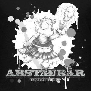 Abstaubär T-Shirts - Kinder Premium T-Shirt