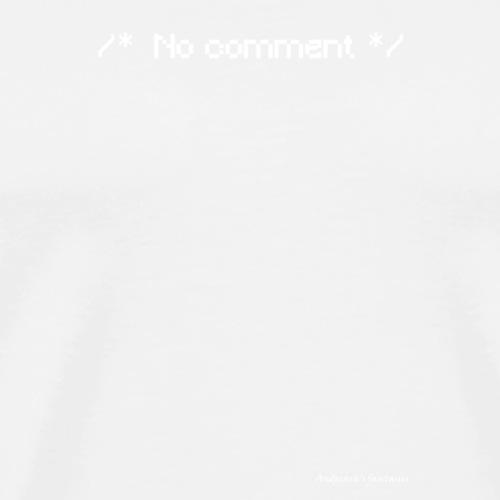 nocomment-png