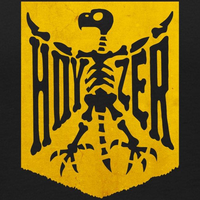 Herrlinne Hoyzer Knochenmark