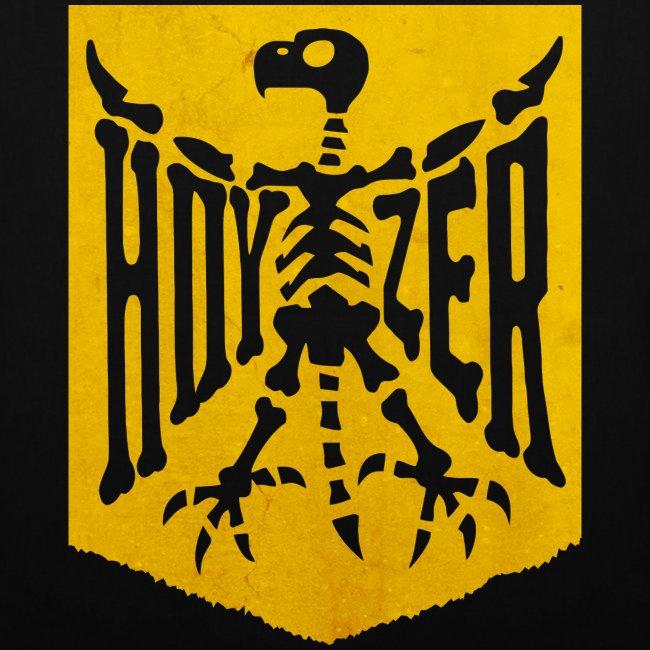 Tygpåse Hoyzer Knochenmark