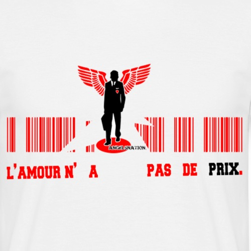 l'amour n'apasdeprix-1.png