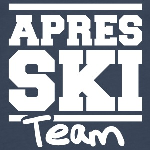 apres_ski_team_rq1