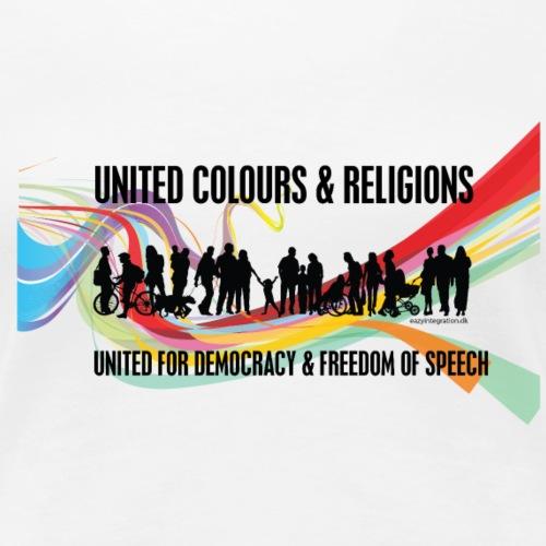 united_colours_dk.png