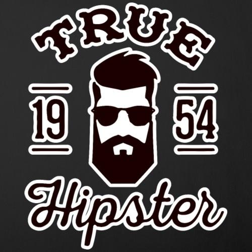 True Hipster