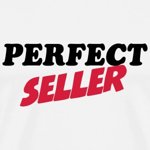 Perfect seller T-Shirts - Men's Premium T-Shirt