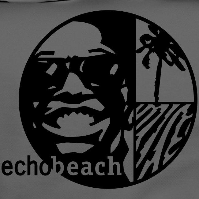 Echo Beach Tasche