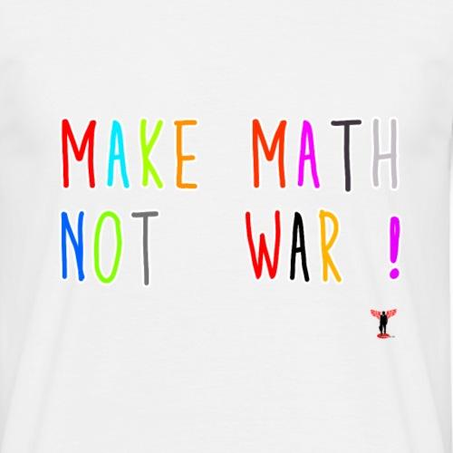 math-1.png