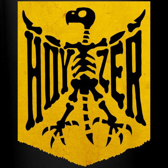 Mugg Hoyzer knochenmark