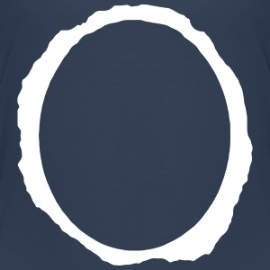 THE RING T-shirts - Premium-T-shirt barn