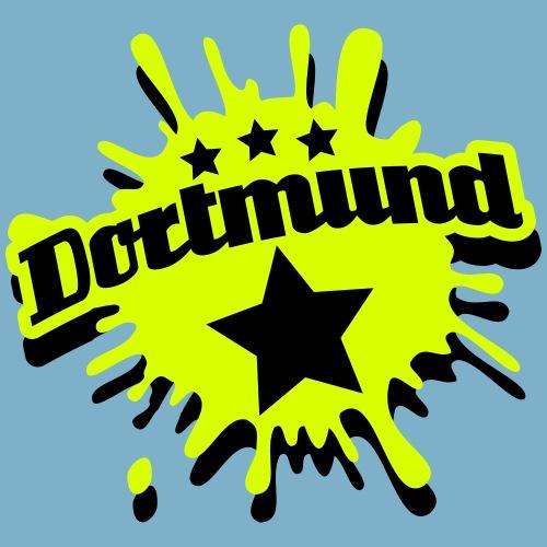 dortmund_si2