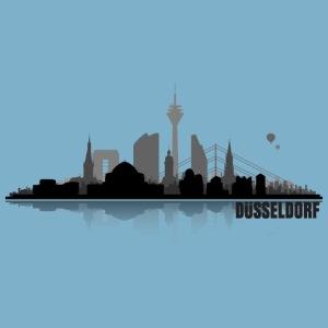 Düsseldorf 02