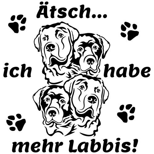 MehrLabbis