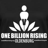 Motiv ~ Oldenburg-Öko-Flock-w