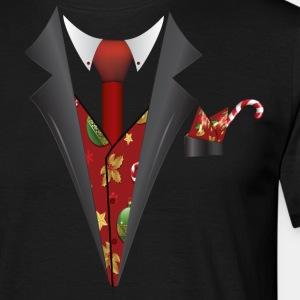 christmas-tuxedo-tshirt.png