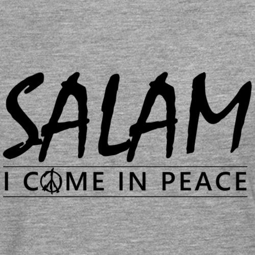 SALAM.png
