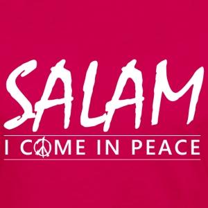 SALAM_white.png