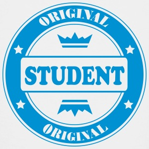 Original student Shirts - Teenage Premium T-Shirt
