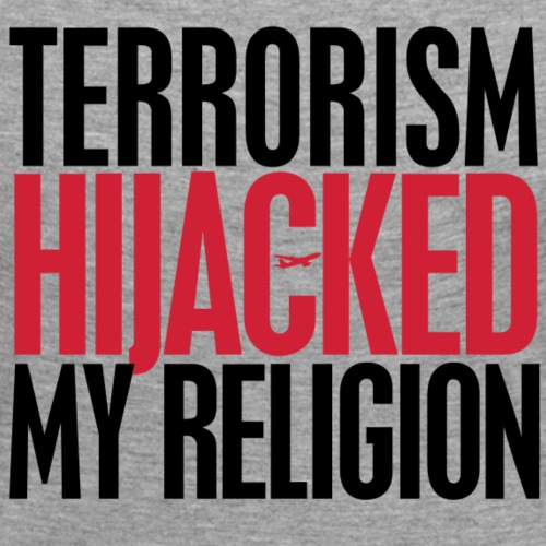 TERROISM.png