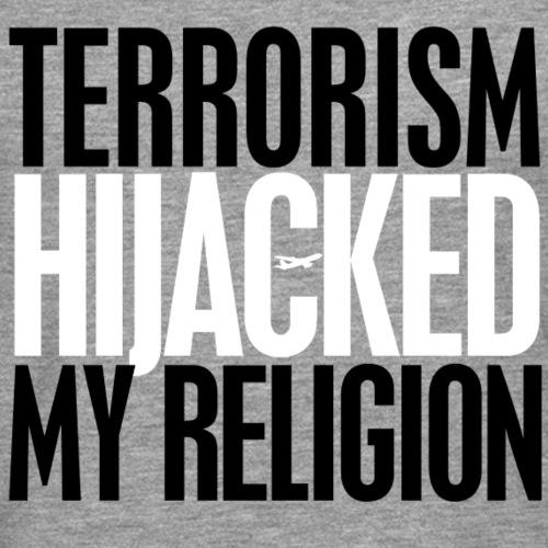 TERROISM_invert.png
