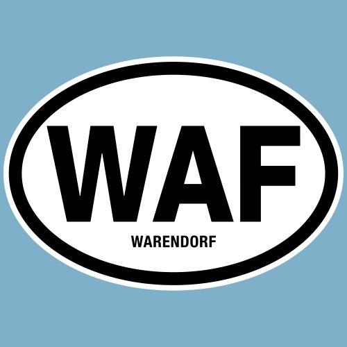 WAF Warendorf