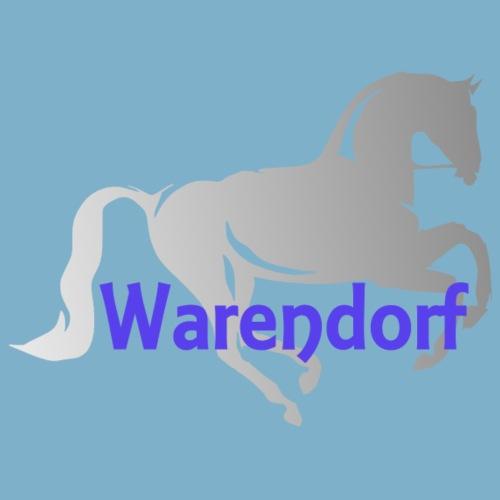 Warendorf Pferd
